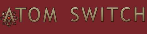 Atom Switch Store